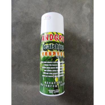 ANDGRO Leafshine Spray (400ml)