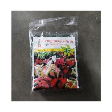 HUA HNG NPK Leafy 45 (400g/Bag)