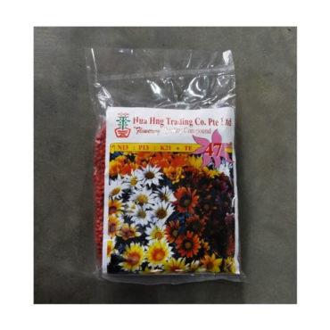 HUA HNG NPK Flowering 47 (400g/Bag)